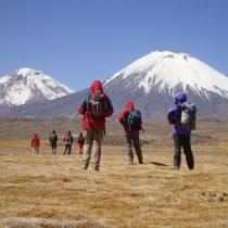 Chile será sede de la feria de turismo de reuniones más importante de Latinoamérica