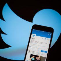 Fotos, gifs y videos dejarán de ocupar espacio en los tuits