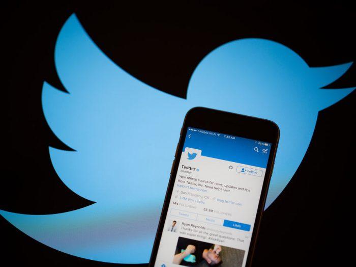 Seis razones por las que Google debería comprar Twitter