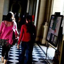 Política de prevención de agresiones sexuales en un contexto universitario