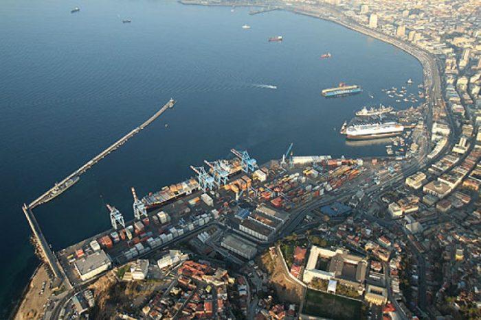 La tenaz oposición a dos proyectos inmobiliarios que hacen peligrar el patrimonio en Valparaíso y Viña del Mar