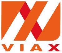 VTR oficializa que sacará de pantalla a Via X y desde la señal acusan a la operadora de