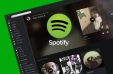 Spotify avanza en el video con programación original