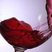 Degustación de vinos chilenos en el Día del Patrimonio en Museo de Arte Colonial San Francisco, 29 de mayo