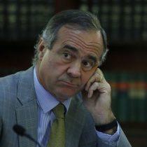 Ignacio Walker es abucheado en redes tras sugerir que Chile regale madera a Francia para Notre Dame