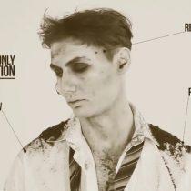 [VIDEO] La evolución de los zombies en la industria del cine