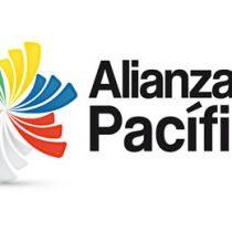 Líderes de 6 países llegan a Chile para la cumbre de la Alianza del Pacífico
