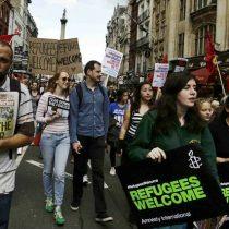 El Brexit y el comienzo del nuevo mundo ciudadano
