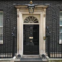 [VIDEO] Tras triunfo del Brexit, principal líder Boris Johnson no postulará a Downing Street