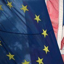 """El núcleo duro de la UE exige a Londres iniciar """"cuanto antes"""" la negociación del"""
