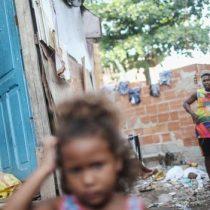 Índice Palma: los críticos números que reflejan el lado oculto de la desigualdad en América Latina