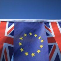 Los 3 temas que definen el referendo sobre la permanencia o salida de Reino Unido en la UE