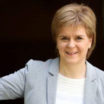 Brexit: Escocia dice que