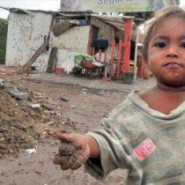 Investigadores abordan legitimidad social de las desigualdades en América Latina