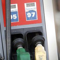 SEC clausura estación de servicio que vendía combustibles adulterados en La Florida