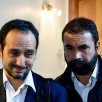 Diputados PC rechazan controvertido artículo de proyecto que sanciona la colusión con cárcel