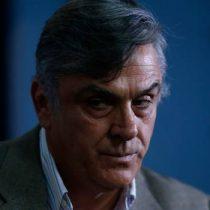 Caso SQM: Pablo Longueira queda con arresto domiciliario nocturno tras ser formalizado por cohecho y delito tributario
