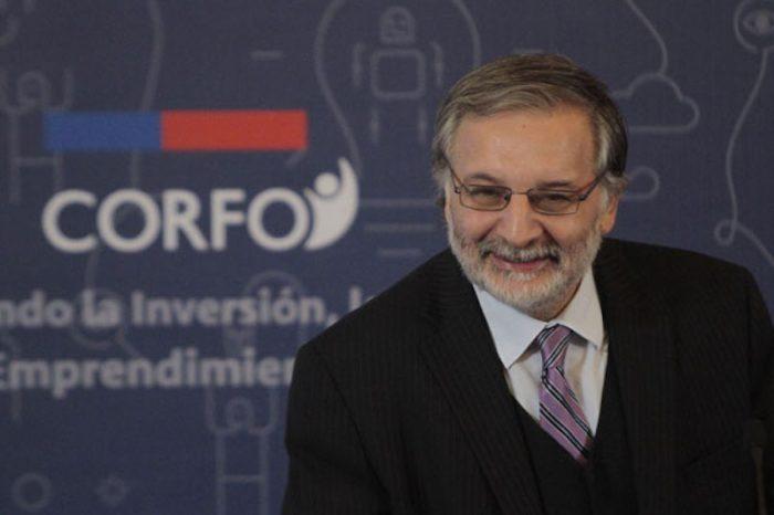 """Bitran no afloja con SQM: """"Con su gobierno corporativo y su controlador no dan garantías de proteger los intereses de la sociedad chilena"""""""