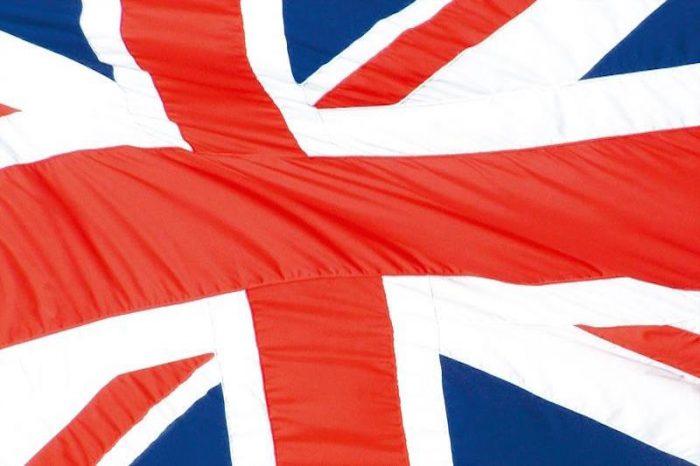 Reino Unido vota Sí o No a Europa y mercados alrededor del mundo cruzan los dedos