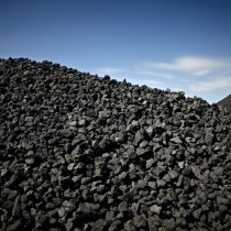 ¿Murió el carbón? Cinco opiniones sobre futuro de energía fósil