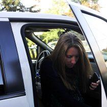 Caval: solicitan a Fiscalía indagar si los ex abogados de Compagnon incurrieron en el delito de prevaricación