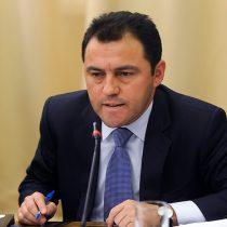 Ex administrador de La Moneda también es investigado por la Contraloría