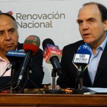 RN exige campaña informativa por efectos de contaminación del aire en Santiago y sur del país