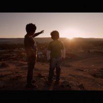 """Crítica de cine: """"El final del día"""", el apocalipsis en frecuencia crepuscular"""