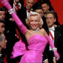 [VIDEO] Un día como hoy, pero en 1926, nacía Marilyn Monroe y hoy cumpliría 90 años