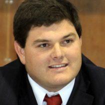 Primarias: candidato ganador de Chile Vamos en Zapallar será formalizado en marco de caso SQM