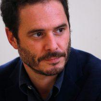 Jornada laboral: Evópoli defiende proyecto original del Gobierno y pide
