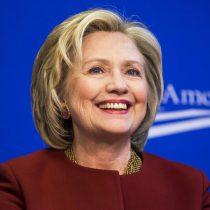 Hillary Clinton emitirá primer anuncio electoral en español durante la Copa América