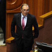 Caso Corpesca: Fiscal Chong pide formalizar a ex asesores de Orpis