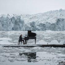 [VIDEO] Pianista interpretó
