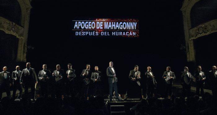 Mahagonny2