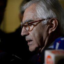 Desconcierto causa en el Opus Dei postura de ministro Fernández de apoyar programa de Presidenta Bachelet