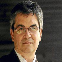 Dos errores autoinfligidos podrían complicar el camino a la presidencia del Banco Central de Mario Marcel