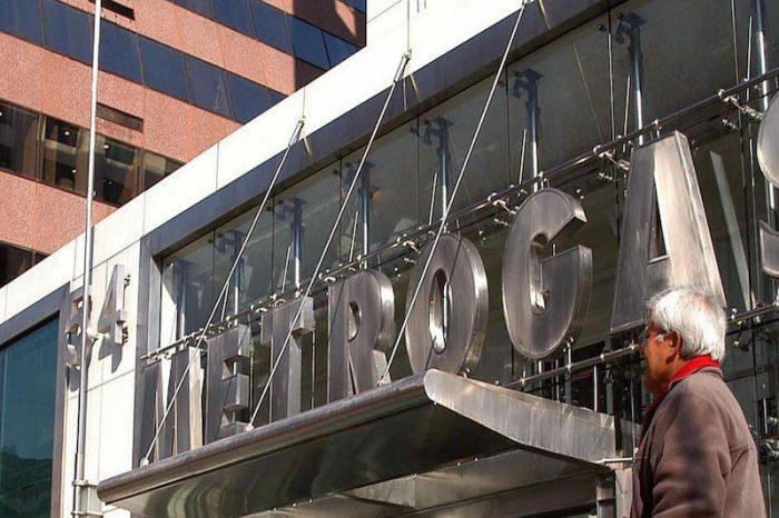 Metrogas: arbitraje con empresas argentinas proveedoras de gas le cuesta más de $ 5 mil millones a la compañía