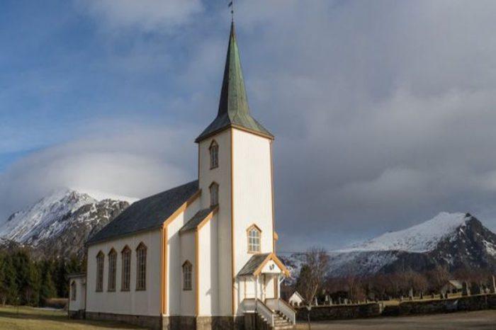¿Tiene Noruega la fórmula para solucionar el grave problema global de la evasión de impuestos?
