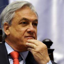 Estudio Usach sobre cobertura mediática: Piñera es lejos el presidenciable con más cobertura en la prensa digitalizada
