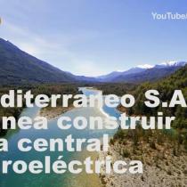 La lucha de la comunidad de Puelo y la Patagonia contra los gigantes de la energía