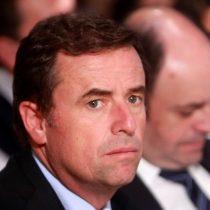 [Archivo] Presidente de las AFP: