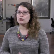 Miradas - Ley de inclusión: políticas migratorias en la educación chilena
