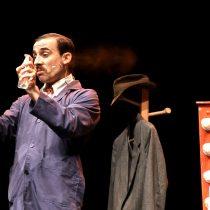 Tercer Festival de Comedias en Teatro Sidarte, 7 al 31 de julio
