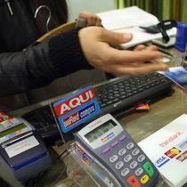 Se acaba el monopolio de Transbank: Andrés Navarro y Javier Etcheberry entran con Multicaja a darle competencia