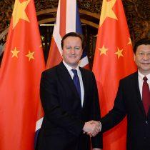China teme perder a un aliado clave en la Unión Europea por el