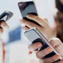 Técnicas útiles para reducir tu adicción al celular