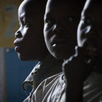 Millones de niños en países en desarrollo sufren graves carencias cognitivas