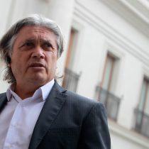 Navarro pide la salida del director del Sename por ocultar información al Senado