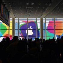 Apple presenta un adelanto del iOS 10, el sistema operativo móvil más avanzado del mundo
